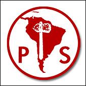 20060415221631-logo-ps-nacion.jpg