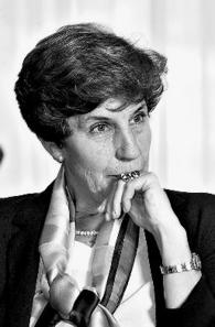 Entrevista a Isabel Allende