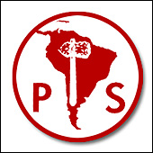 CANDIDATAS Y CANDIDATOS AL COMITÉ CENTRAL DE ELECCIÓN REGIONAL (cédula de votación de color amarillo)