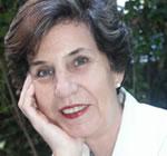 ENTREVISTA ISABEL ALLENDE EN LA NACIÓN  (9 de abril de 2006)