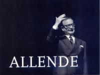 DISCURSO DE ISABEL ALLENDE EN PROCLAMACIÓN DE GRANDES ALAMEDAS